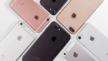 برای خرید گوشی های اپل چقدر هزینه کنیم؟