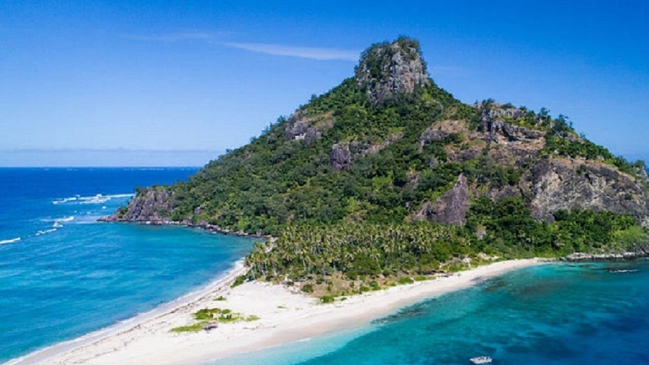 عجیبترین جزایر جهان/ از جایگاه خزانه مرموز تا نقطهای که مرگتان در آن حتمی است!