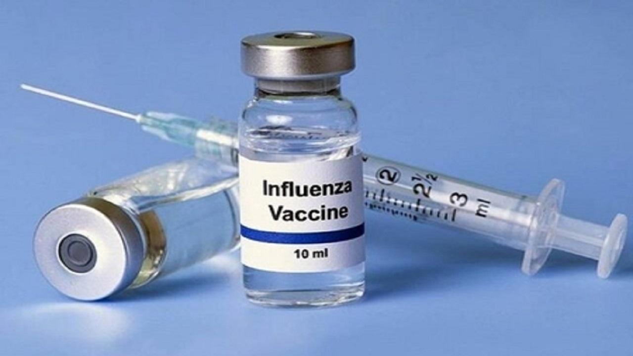 ورود اولین واکسن ایرانی آنفلوانزا به مرحله کارآزمایی بالینی