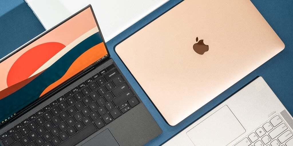 باتری لپ تاپ ها