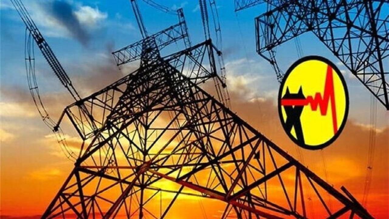 تامین نشدن سوخت مورد نیاز نیروگاههای برق، علت اصلی قطعی برق در گلستان