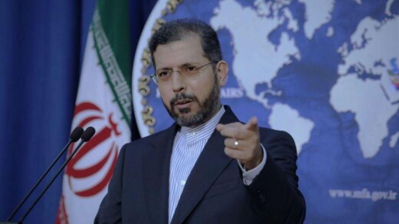 13275111 445 » مجله اینترنتی کوشا » واکنش ایران به ادعای بی اساس وزیر خارجه رژیم تروریستی ترامپ 1