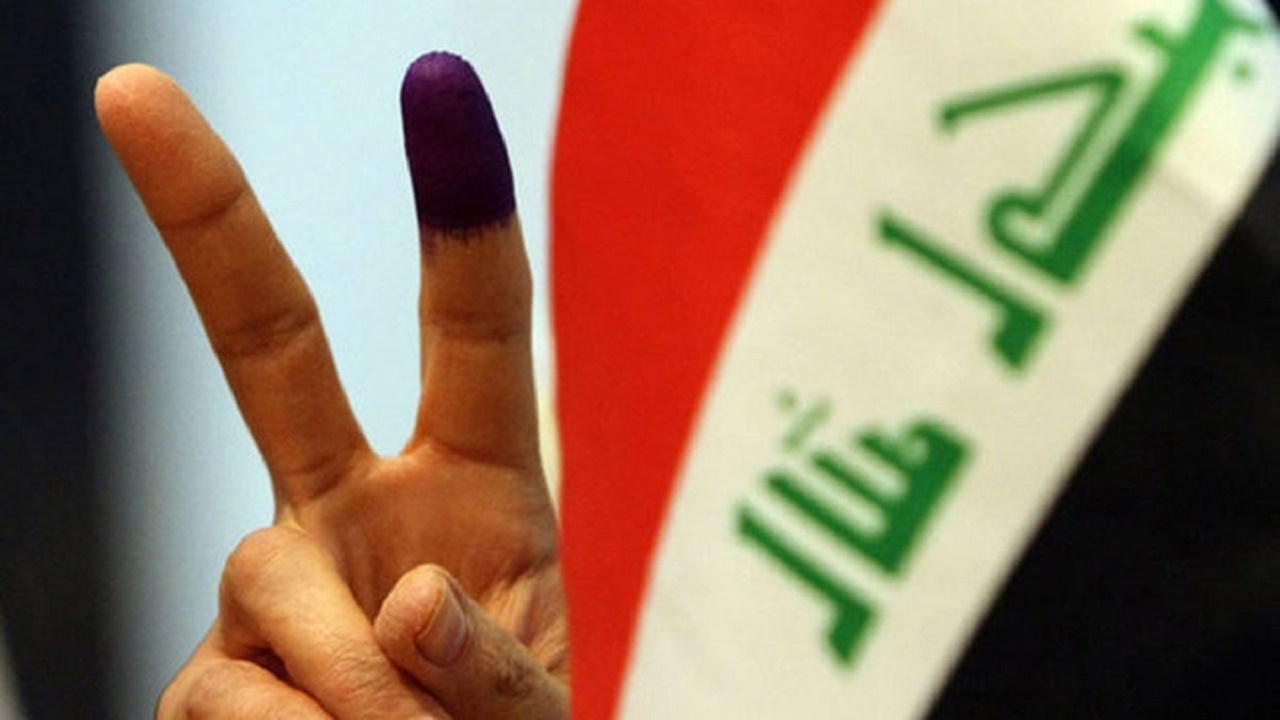 13275966 904 » مجله اینترنتی کوشا » آمادگی مقامات عراقی برای برگزاری انتخابات 1
