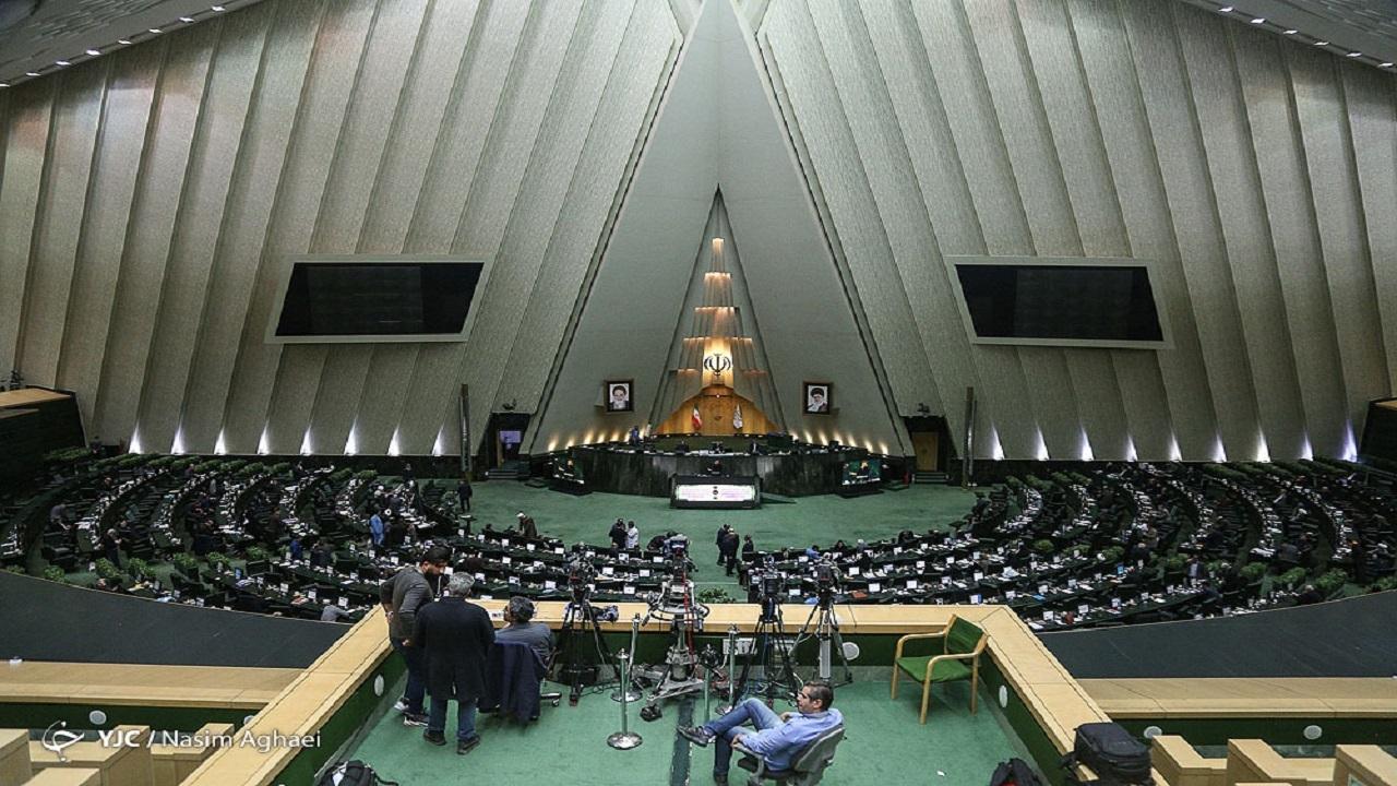 کلیات طرح اصلاح قانون وظایف و انتخابات شوراهای اسلامی تصویب شد