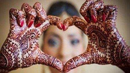 عجیبترین آداب و رسوم ازدواج در تونس