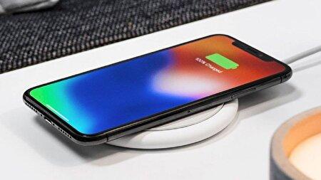 شارژرهای بی سیم برای گوشی های هوشمند مضر هستند