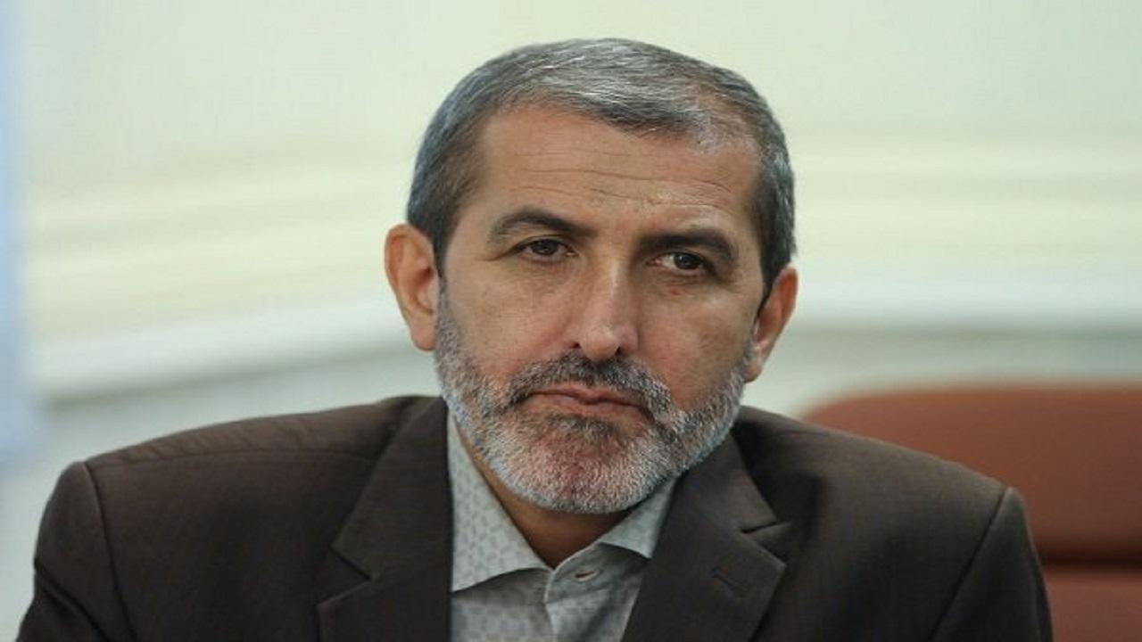 مردم گلستان منتظر صدور مجوز منطقه آزاد تجاری استانشان هستند