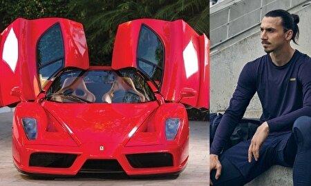 گرانترین داراییهای فوتبالیستهای بزرگ جهان