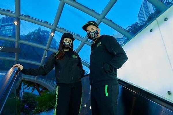 معرفی محصولات جدید شرکت Razer در نمایشگاه سالانه CES + تصاویر