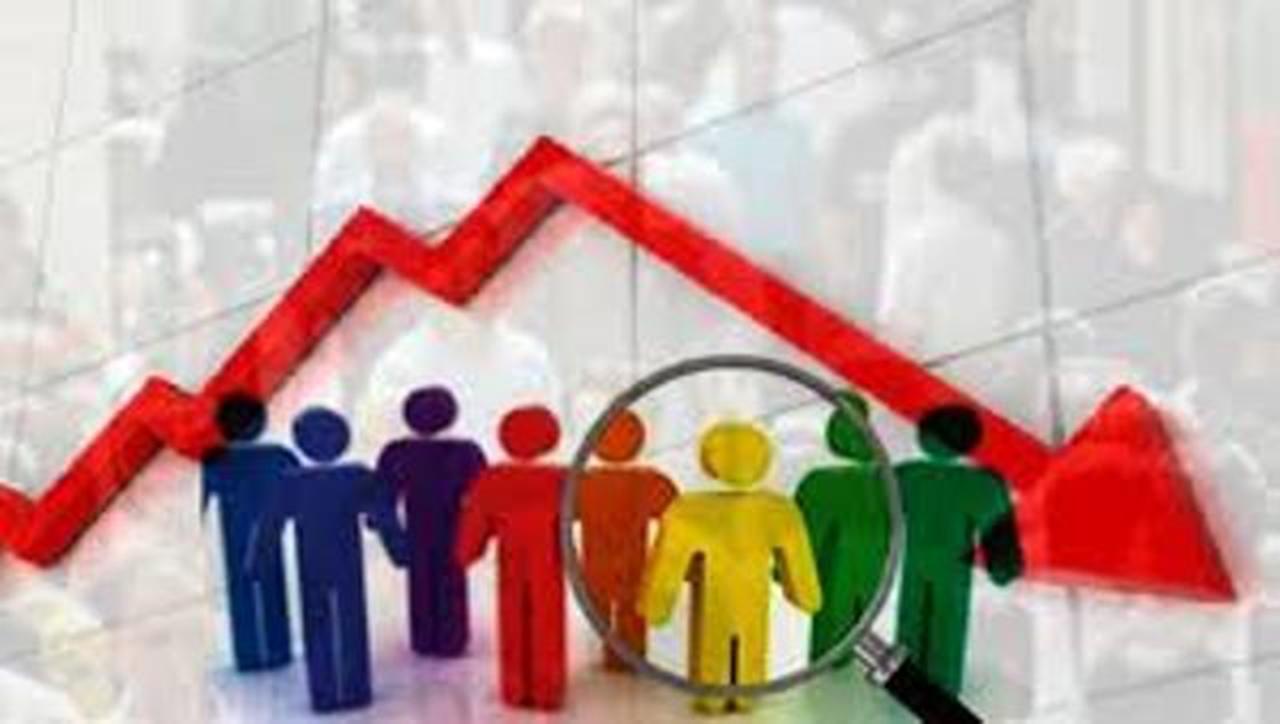 رشد جمعیت در هشترود منفی ۱.۲۳ است