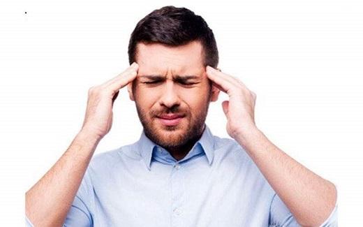 تفاوت سردرد ناشی از کرونا و سردردهای دیگر چیست؟