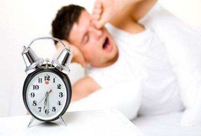 مغز چگونه از خواب بیدار می شود؟