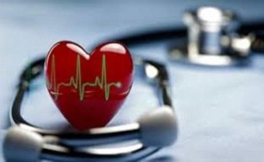 سندرم قلب شکسته؛ علل، علایم و درمان