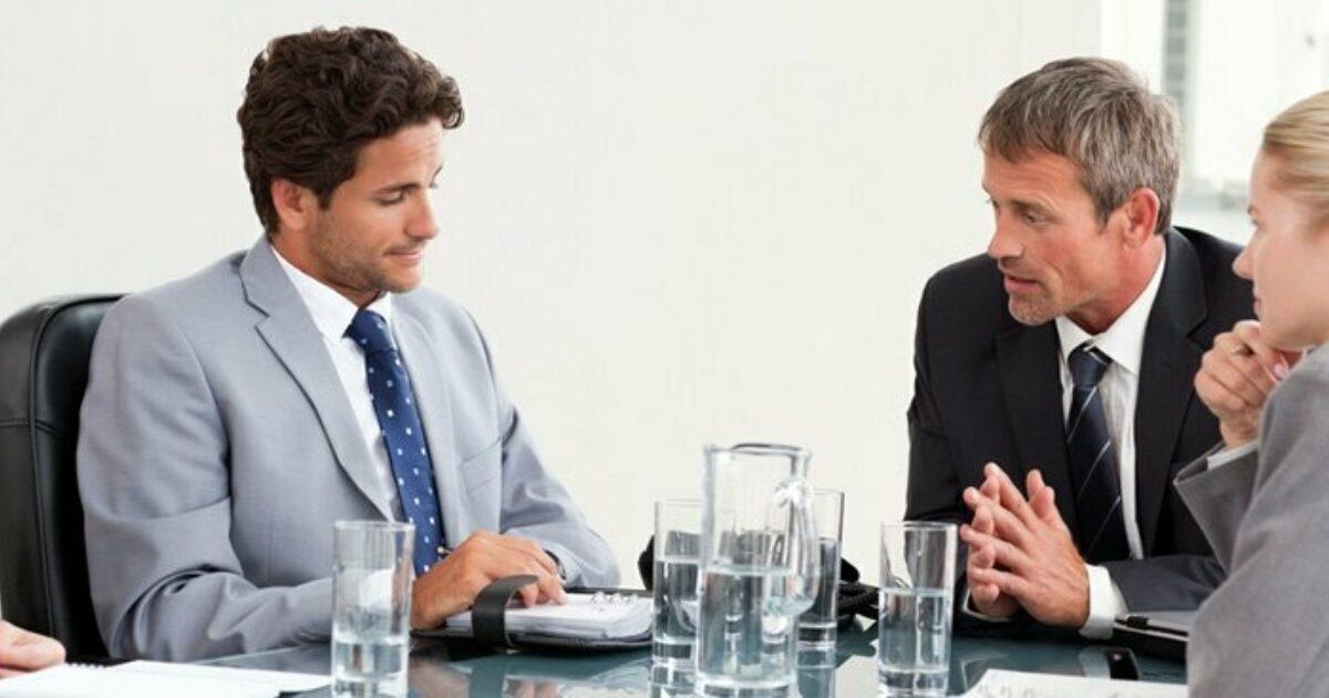 چگونه با وجود درونگرا بودن ۱ رهبر خوب باشیم؟