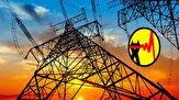 13281058 503 » مجله اینترنتی کوشا » تلاش برای تامین برق پایدار بخش خانگی و تجاری/ نحوه دریافت خسارت ناشی از قطعی برق 1