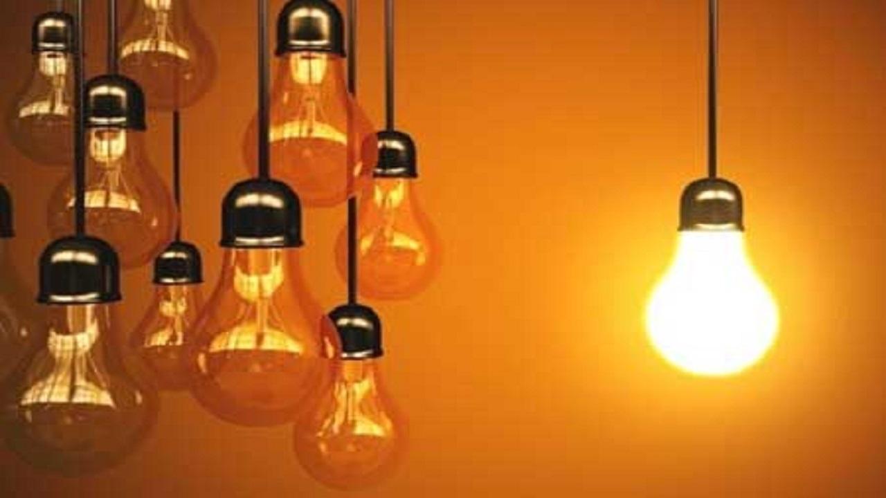 13281186 416 » مجله اینترنتی کوشا » برق ۴ نهاد دولتی پرمصرف در تهران قطع شد 1