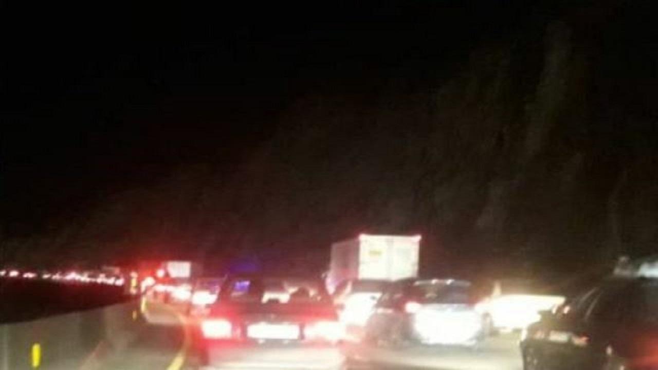 هجوم مسافران به گیلان و نگرانیها از بازگشت وضعیت قرمز کرونایی