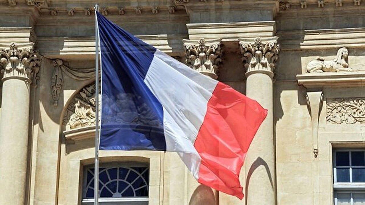 رسانههای فرانسوی