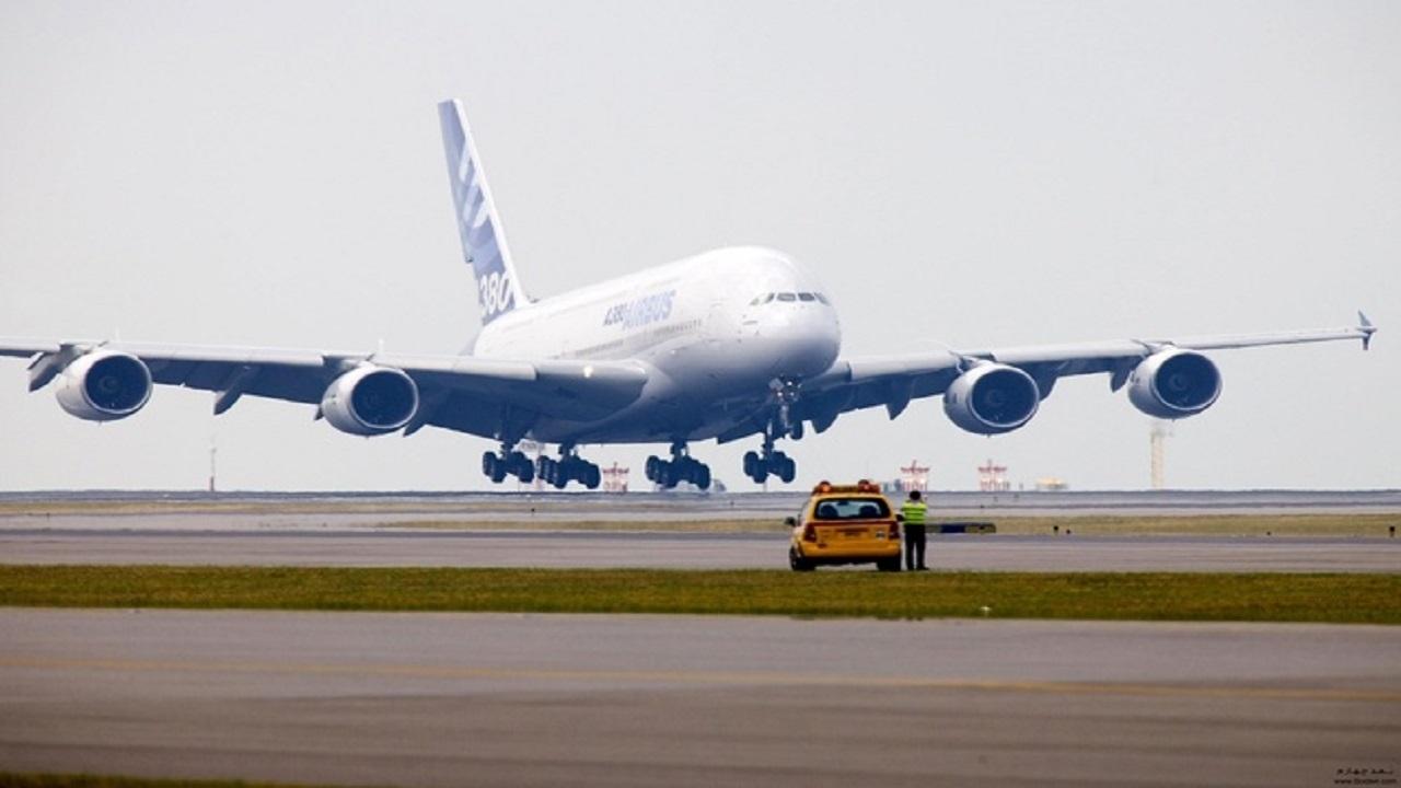 13281924 646 » مجله اینترنتی کوشا » شرکتهای هواپیمایی از فروش بلیت قبل از صدور مجوز پرواز خودداری کنند 1