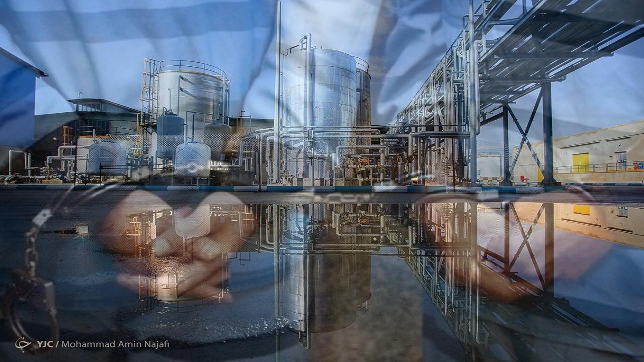 پتروشيمي،كود،صنعت،مجتمع،شركت،كشور،محصولات،صنايع،دستگيري،شيمي ...