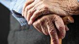 ۲۰ هزار سالمند زیرپوشش کمیته امداد استان قزوین