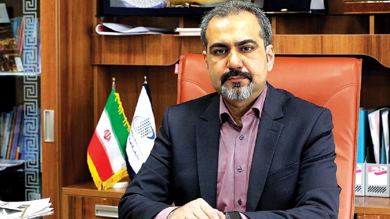 ايران،ابر،فناوري،پروژه،اطلاعات