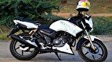 13285331 760 » مجله اینترنتی کوشا » قیمت انواع موتورسیکلت در ۲۵ دی 1