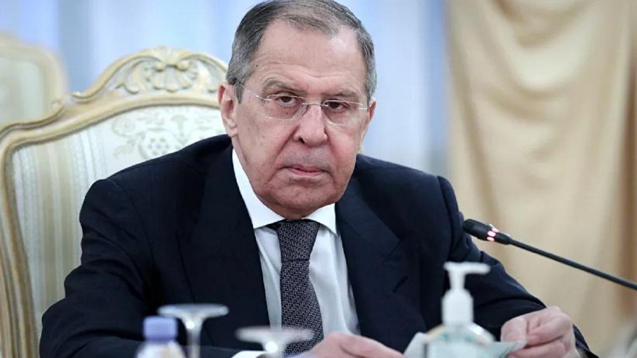 خارجه،وزير،روسيه،ايران،لاوروف،خليج،عربستان،فارس،سرگئي