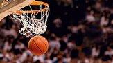 تیم بسکتبال پالایش نفت، شهرداری قزوین را شکست داد