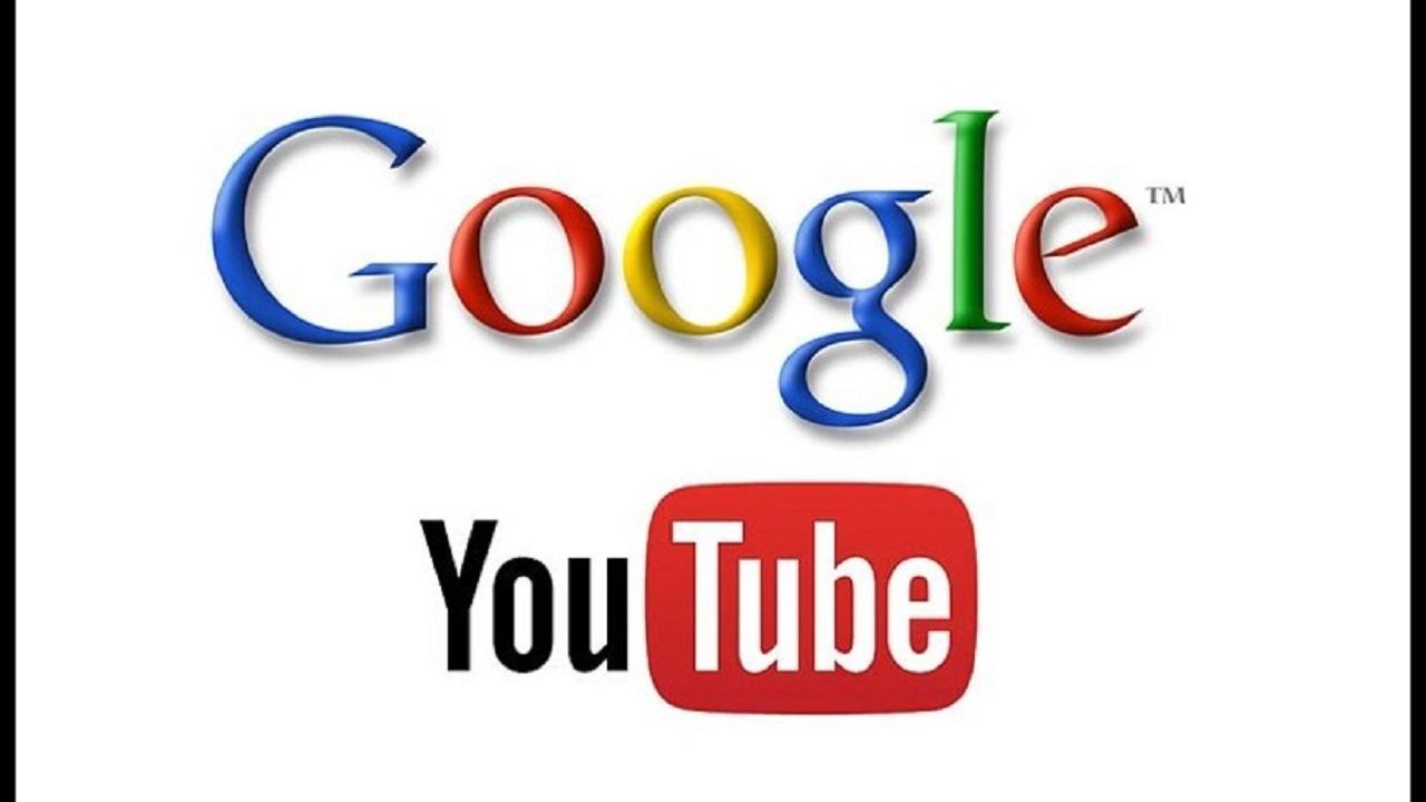 گوگل امکان خرید مستقیم از یوتیوب را فراهم میکند