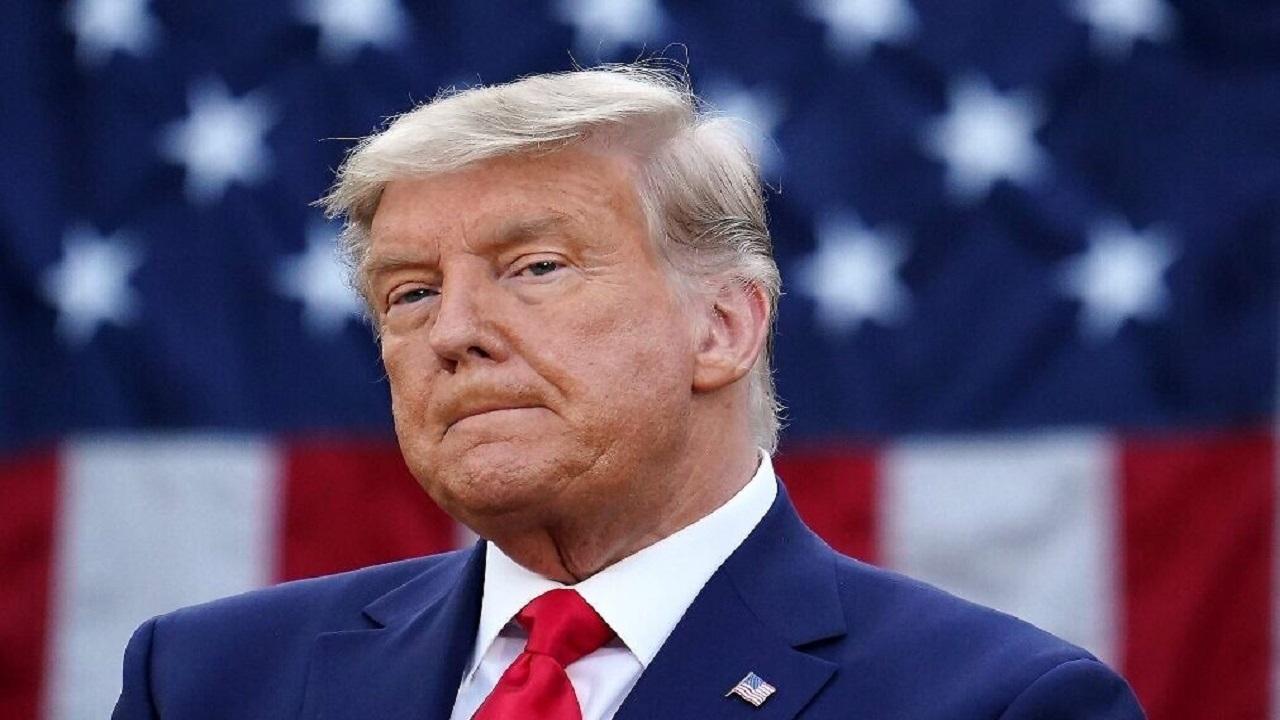 درخواست کارشناسان از ترامپ برای پایان دادن به سیاست های ضد ایرانی