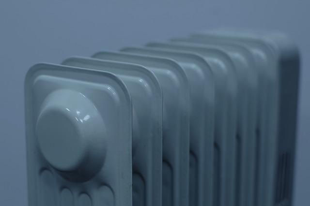 بزرگترین عواملی که باید هنگام خرید بخاری برقی در نظر بگیرید