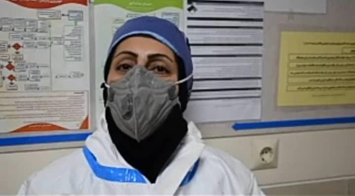 مخالفت مدافعان سلامت با واکسن خارجی