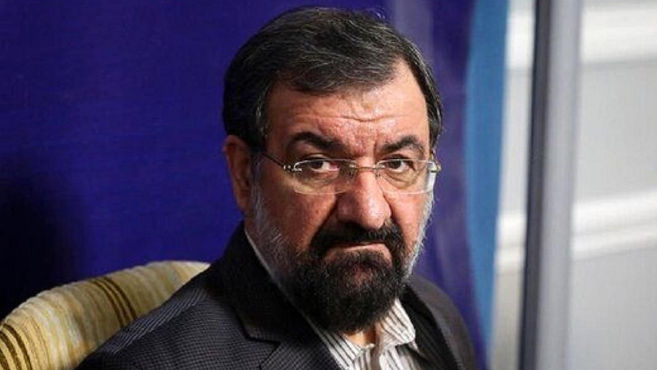 رضایی: ملت ایران از دست لیبرالها و غربگرایان خسته شده است