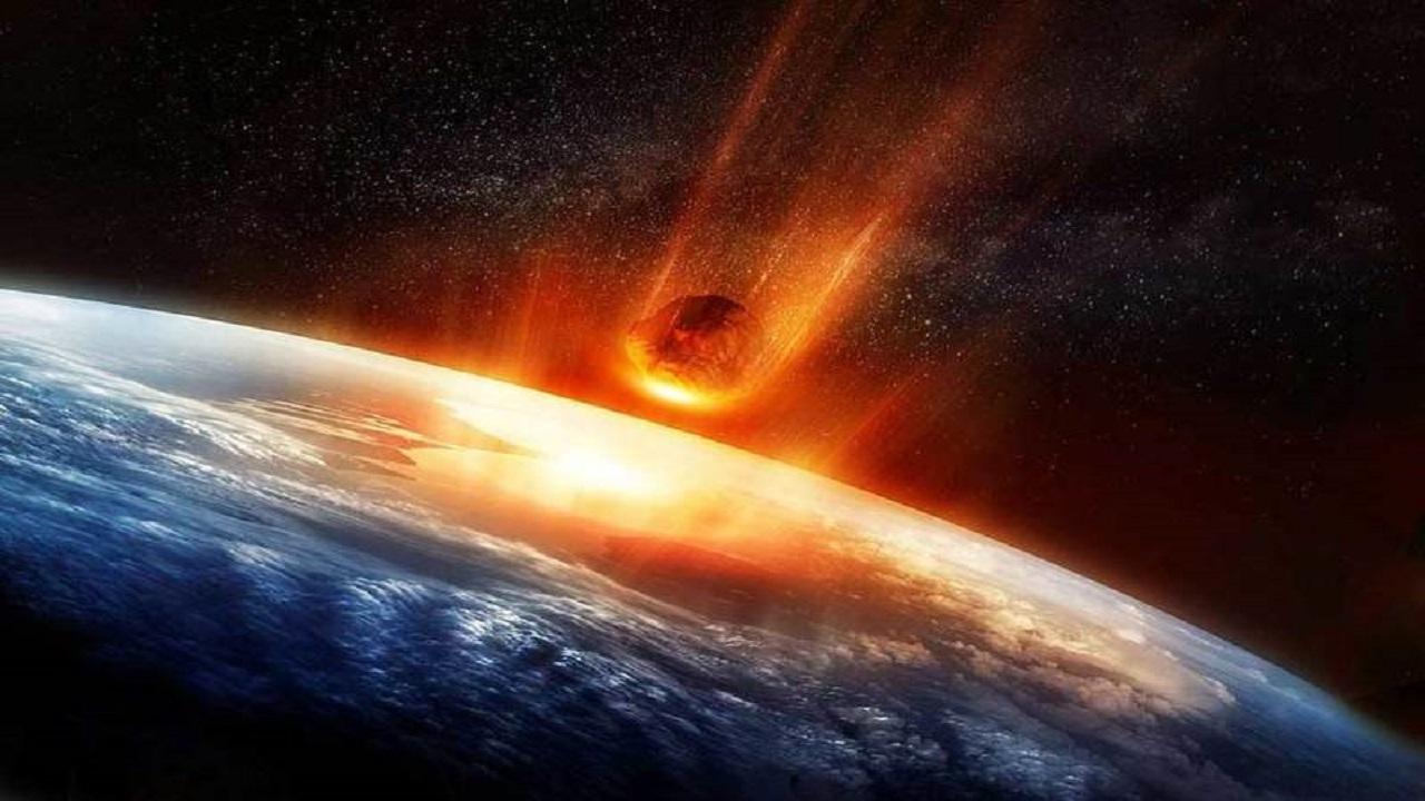 سال ۲۰۲۰ بر آسمان چه گذشت؟/از شایعه برخورد سیارکی غول پیکر به زمین تا همنشینی زیبا و تاریخی سیارات بزرگ