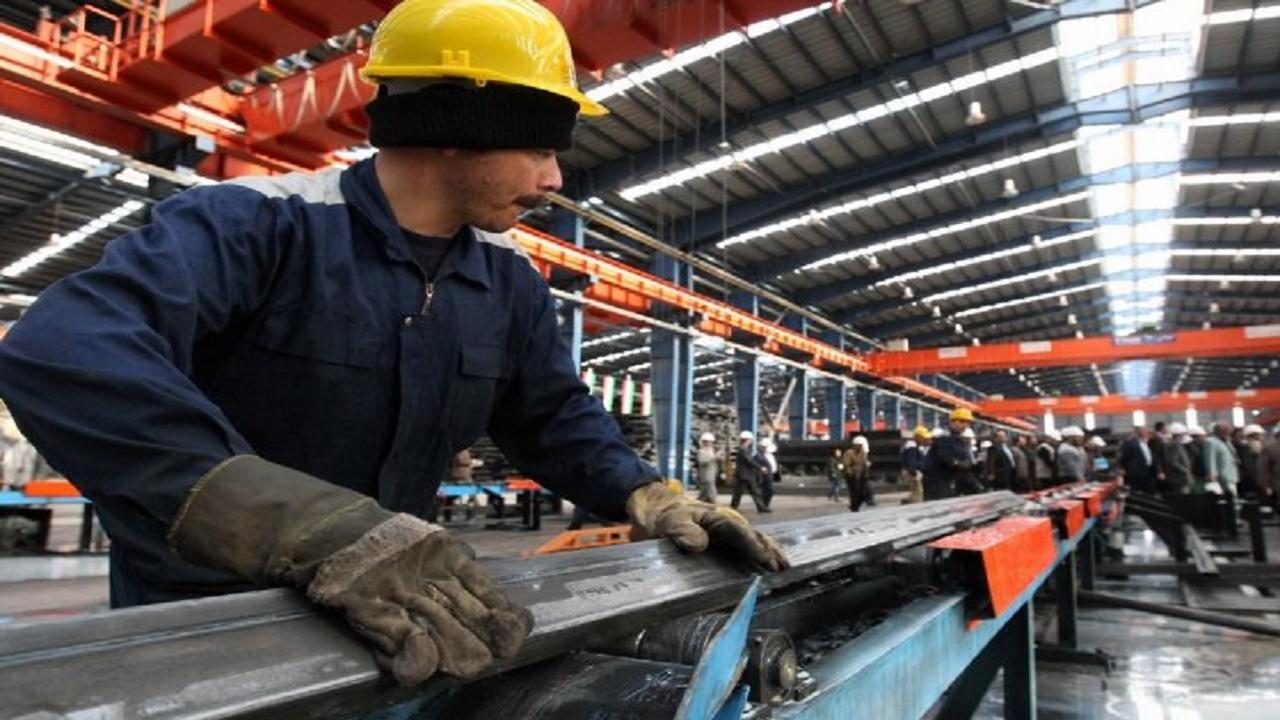 ۱۶۵ فقره جواز تاسیس صنعتی صادر شده است