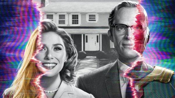 ۱۱ سریال پرسروصدا و مورد انتظار ۲۰۲۱؛ از «ارباب حلقه ها» تا درام «کلینتون و لوینسکی»