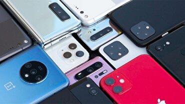 قیمت پرفروش ترین گوشی های موبایل در بازار چقدر است؟