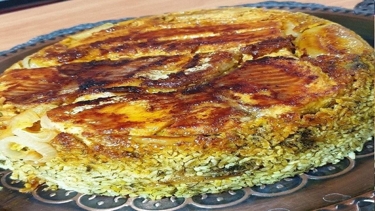 آموزش آشپزی؛ از استیک مرغ با پنیر پارمسان و لقمههای گوشتوخردل تا بادمجان شکم پر + تصاویر