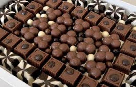 رژیم شکلات چیست و آیا واقعاً به کاهش وزن کمک میکند؟