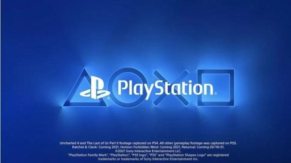 سونی تاریخ انتشار بازیهای PS5 را از تریلر CES 2021 حذف کرد
