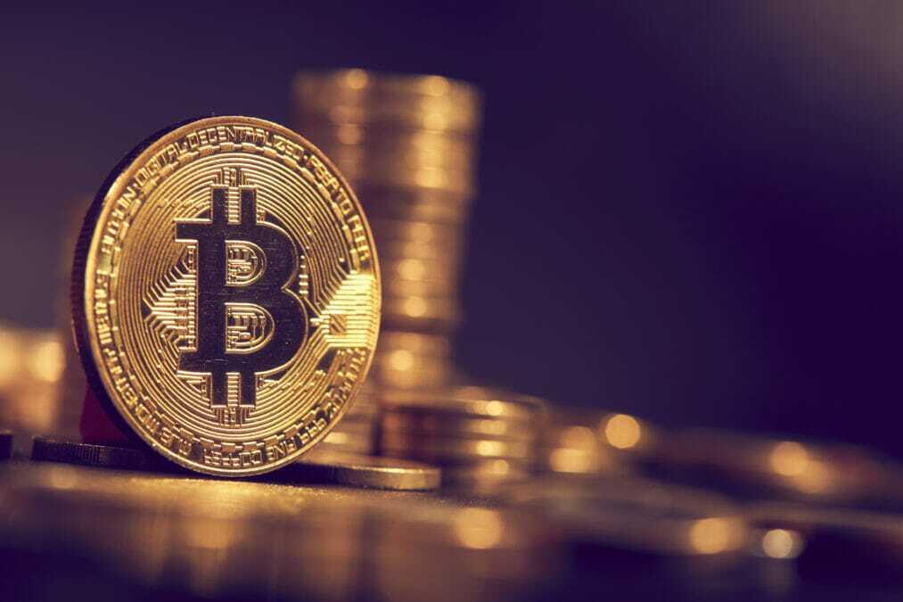 تلاش بیثمر برای دسترسی به رمز کیف پول دیجیتال
