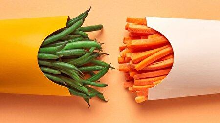 پیشگیری از بیماریها با یک رژیم غذایی خاص