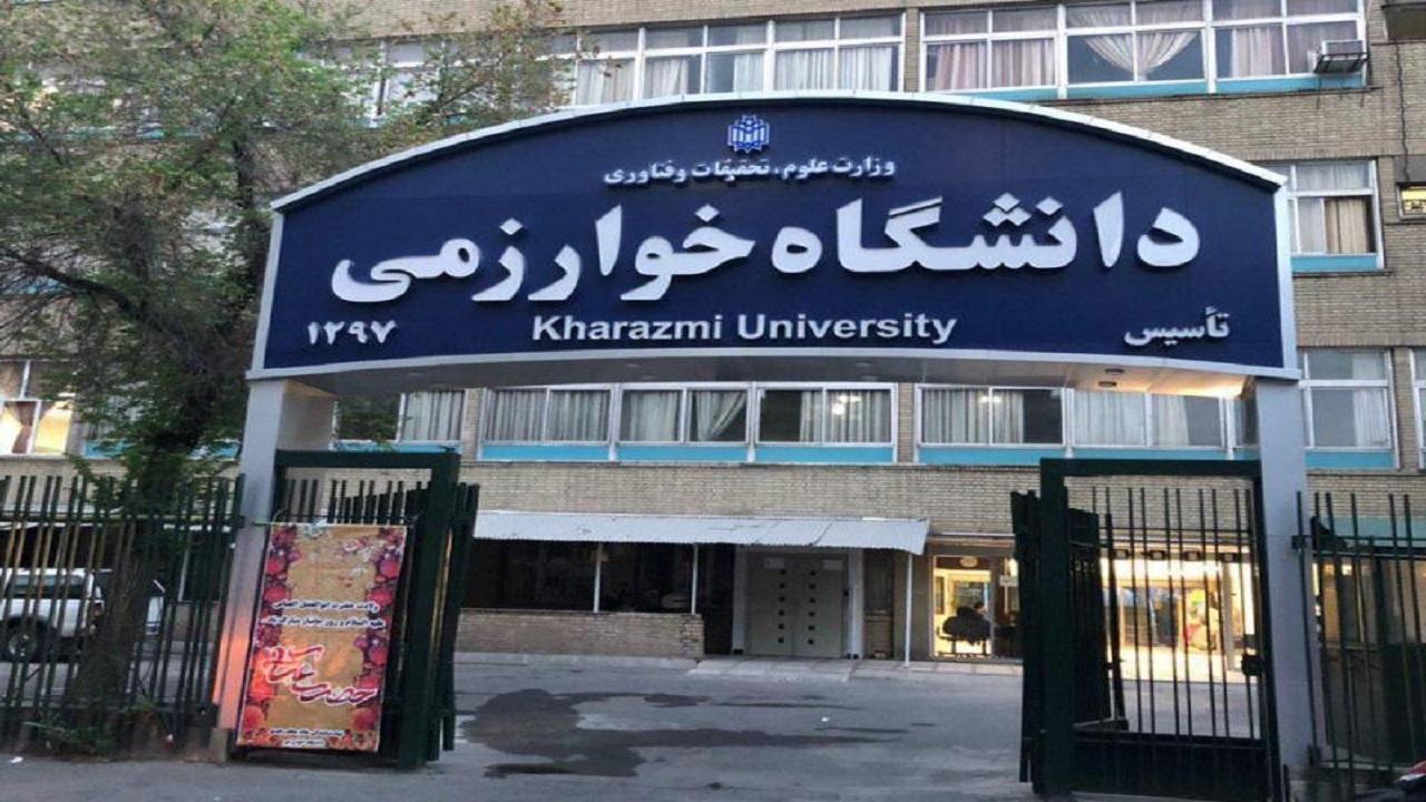 درحال تکمیل/آخرین جزئیات از برگزاری امتحانات پایان ترم در دانشگاههای کشور