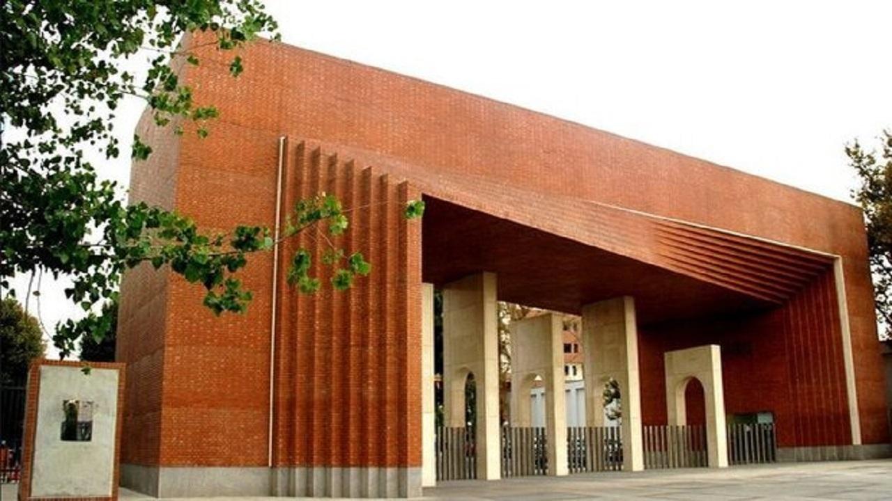 درحال تکمیل/آخرین جزئیات از برگزاری امتحانات پایان ترم مجازی در دانشگاههای کشور