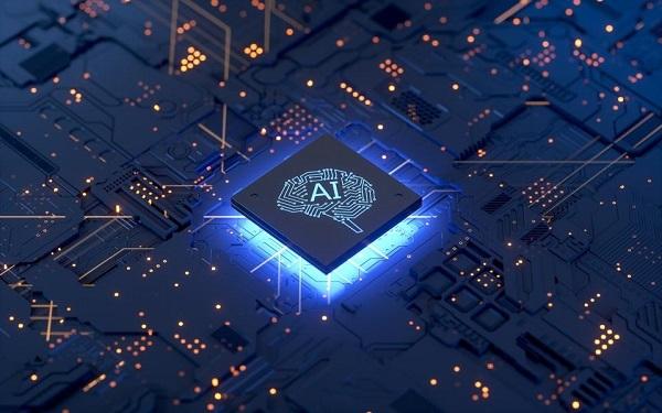 هوش مصنوعی پیشرفته و مشکلات پیرامون آن