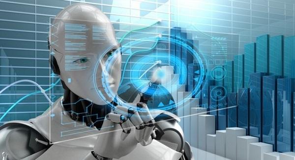 استفاده از هوش مصنوعی در دستگاههای هوشمند دارای باتری