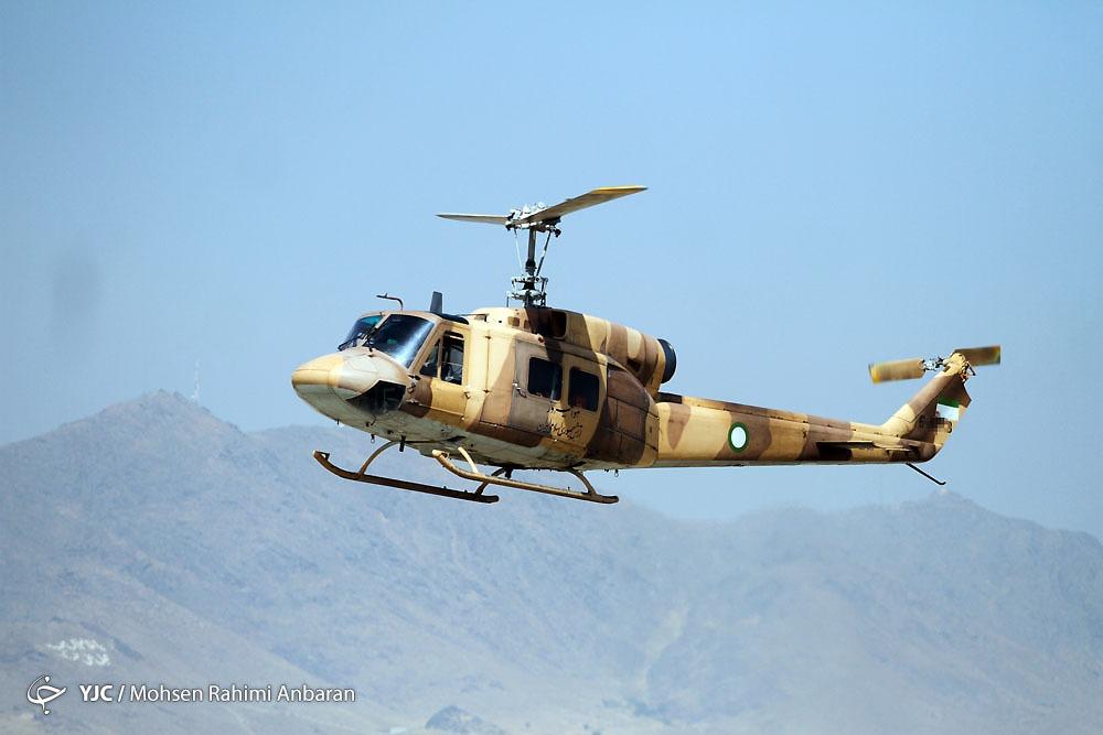 کدام فرمانده شهید ارتش به شهید بی سر معروف است؟