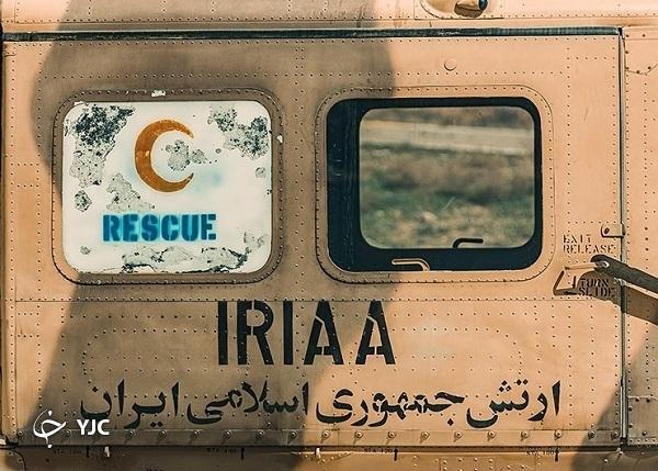 کدام فرمانده شهید ارتش به شهید بی سر معروف است؟ + تصاویر