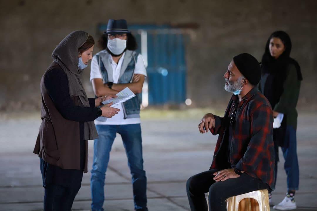 «روزی روزگاری در آبادان» آماده نمایش در جشنواره فیلم فجر ۳۹